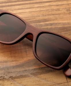 Sunglasses_Classic-Cacao2_grande