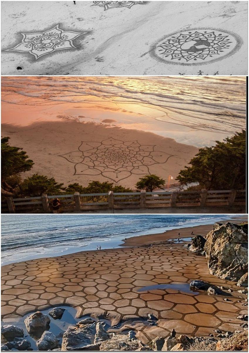 praia_mot2