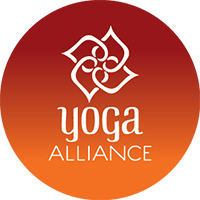 Yoga-alliance-Logo-Circle_200px