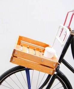 the-fixie-houten-fietskrat-1