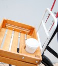 the-fixie-houten-fietskrat-2