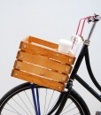the-transporter-houten-fietskrat-1