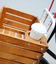 the-transporter-houten-fietskrat-2