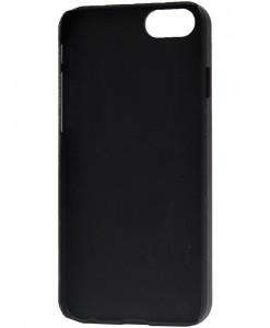 Binnenkant Iphone Case