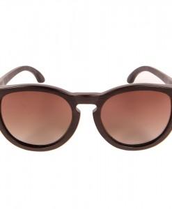 noa-houten-zonnebril