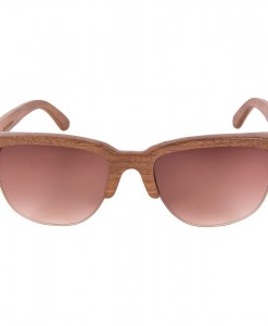 vin-houten-zonnebril