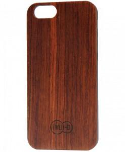 vol-sapeli-cover-iphone-6