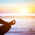 Meditatie loslaten