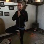 Yoga Vakanties