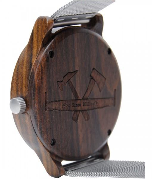 Design watch handmade