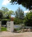 entrada-jardines