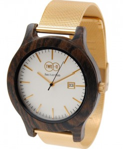 two-o_wooden_watch_keizersgracht