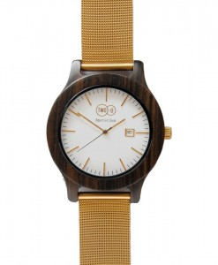 two-o_wooden_watch_keizersgracht_0