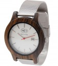 Wooden Design Watch ECO Friendly