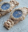 blue-magic-houten-horloge-3_1