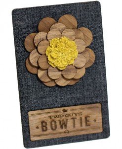 hampton-houten-revers-bloem