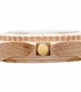 houten-horloge-zijaanzicht