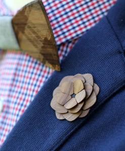 jamestown-houten-revers-bloem-2