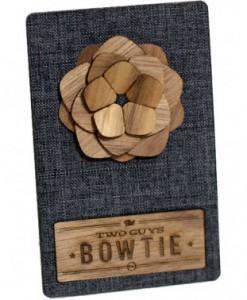 jamestown-houten-revers-bloem