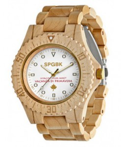 spgbk_white_party_wooden_watch_large
