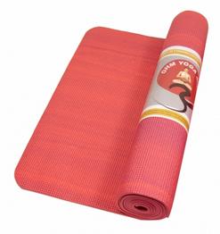 Sale: stevige yogamat 14,95