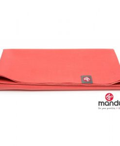 manduka_eko_superlite_arise-