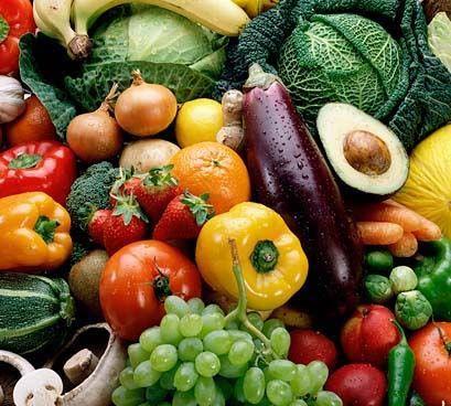 mari maris review groentenbijbel