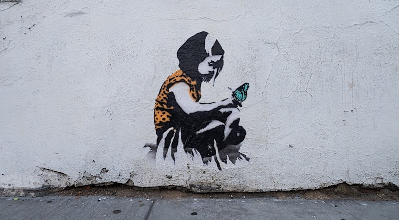 girl_with_butterfly_street_art_nyc
