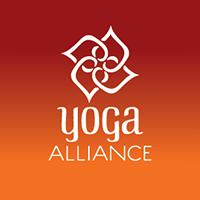 Yoga-alliance-Logo-Circle_200px