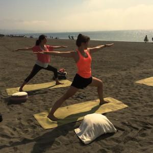 Yoga_Vakantie_in_Andalusië