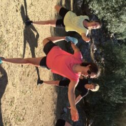 Yoga vakantie in Spanje - Viva La Vida Yoga Retreats