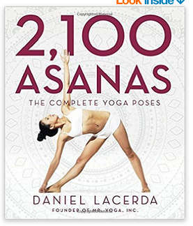2100 asanas the complete guide