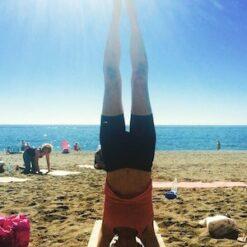 Viva La Vida Yoga Spain