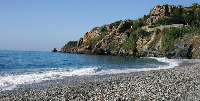 playa maro - yoga retreat Viva La Vida