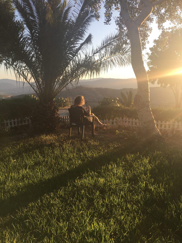 Review Viva La Vida Retreat Malaga
