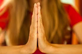 4 - 4 Breathing Technique for more Energy - Kundalini Yoga